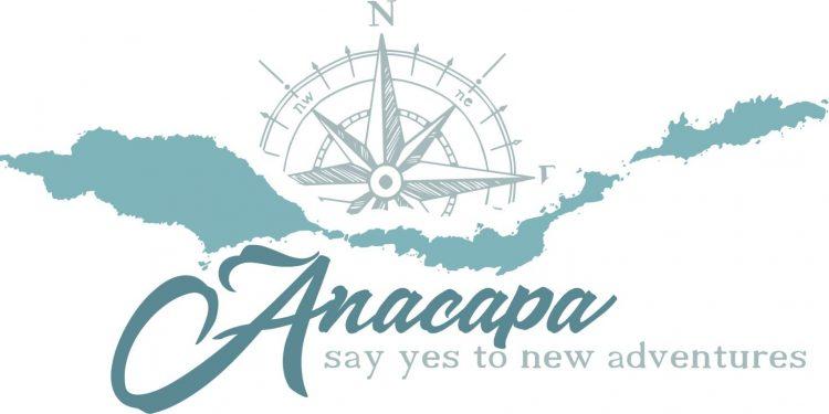 anacapa logo edited